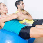 5 TIPS TO FINDING THE RIGHT PHYSIOTHERAPIST FOR YOU