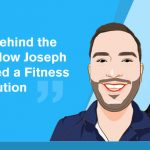 The Man Behind the Movement: How Joseph Pilates Started a Fitness Revolution