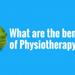 Your Health Matters – What are the benefits of Physiotherapy?