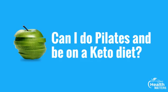 can-i-do-pilates-and-be-on-keto