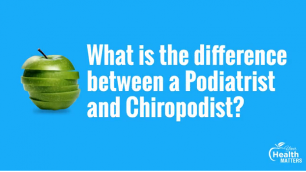 difference-between-podiatrist-chiropodist