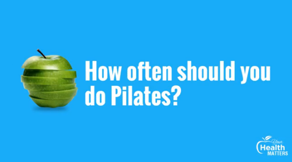 how-often-should-you-do-pilates