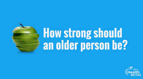 how-strong-should-older-person