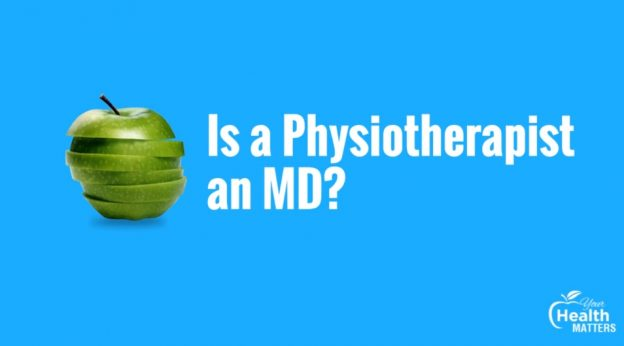 is-physiotherapist-an-MD
