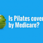 Your Health Matters – Is Pilates Covered by Medicare? (powered by MHEALTH)