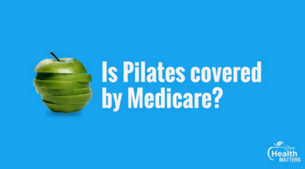 pilates-covered-medicare