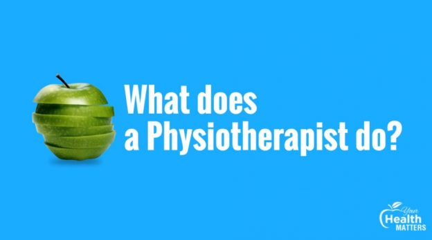 what-does-physiotherapist-do