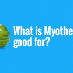Your Health Matters – What Is Myotherapy Good For?